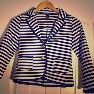 Girls jacket/blazer